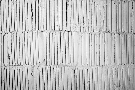 wall-926828_1280