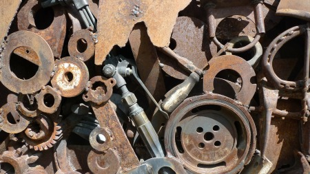 gears-179861_1920